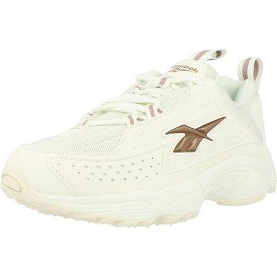 DMX Series 2200 Adult childrens shoes