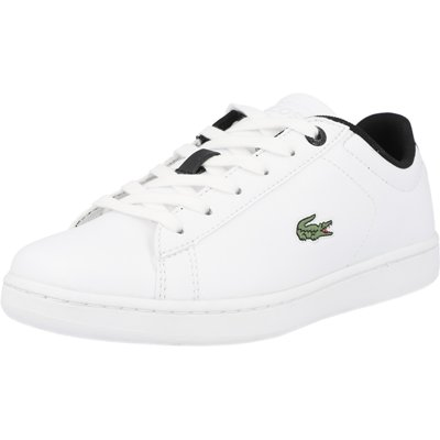 Carnaby Evo 0120 2 Junior childrens shoes
