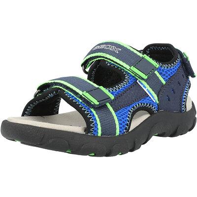 J Strada A Child childrens shoes