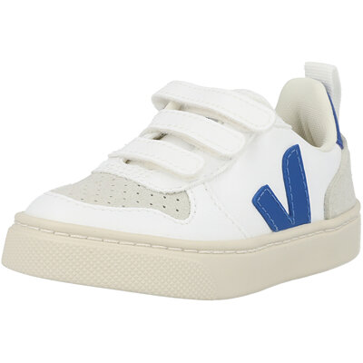 V-10 Velcro K Infant childrens shoes