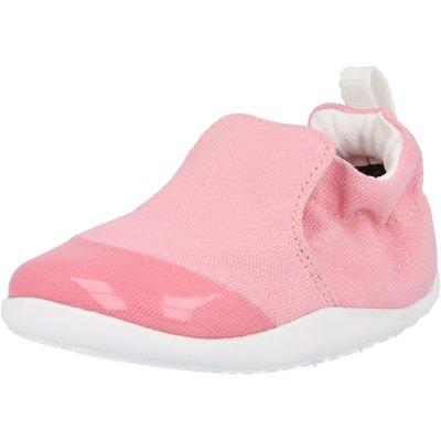 Xplorer Scamp Infant childrens shoes