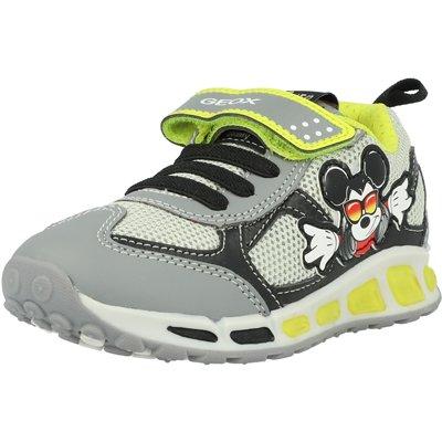 J Shuttle A Child childrens shoes