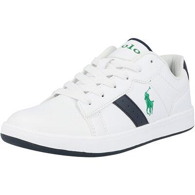 Oakview J Junior childrens shoes