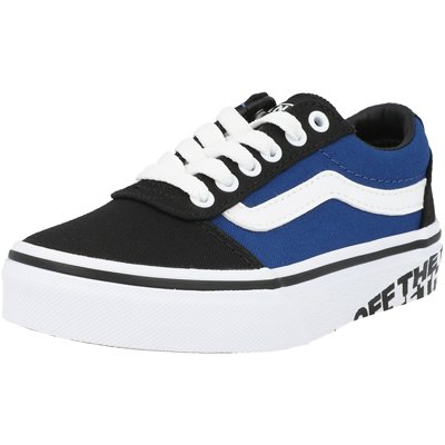 YT Ward Child childrens shoes