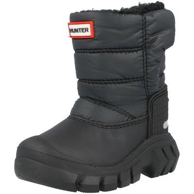 Original Kids Snow Boot Infant childrens shoes