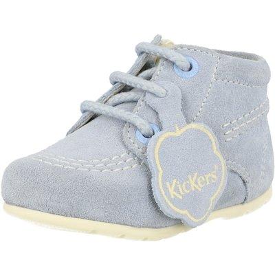 Kick Hi B Baby childrens shoes