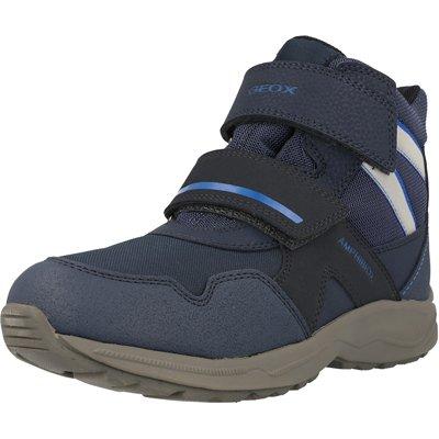 J Kuray B ABX B Child childrens shoes