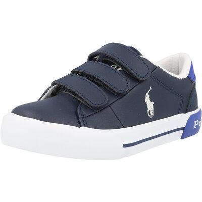 Graftyn EZ C Child childrens shoes