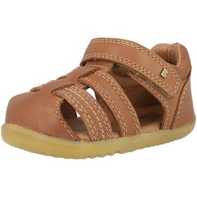 Step Up Roam Infant childrens shoes