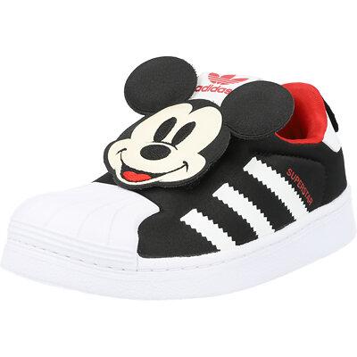 Superstar 360 C Child childrens shoes