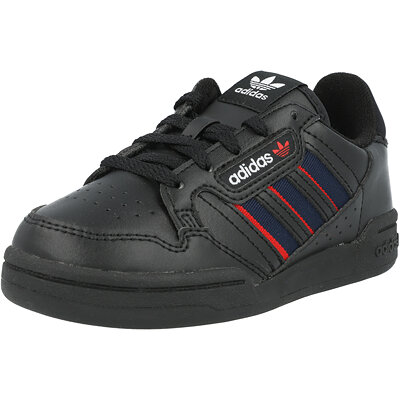 Continental 80 Stripes C Child childrens shoes