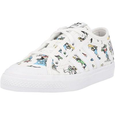 Nizza X Disney C Child childrens shoes