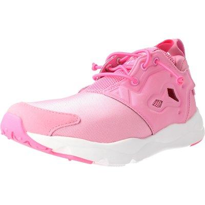 Furylite Junior childrens shoes