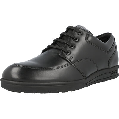 Troiko Lace Adult childrens shoes