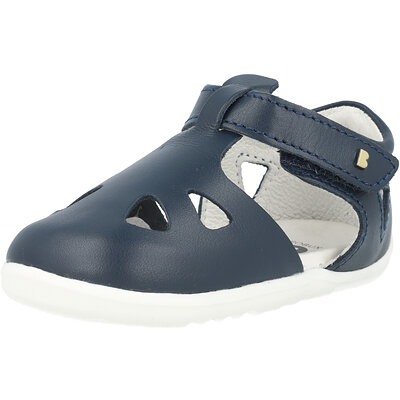 Step Up Zap Infant childrens shoes
