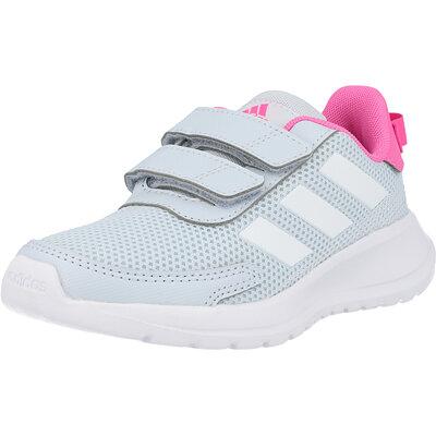 Tensaur Run C Child childrens shoes