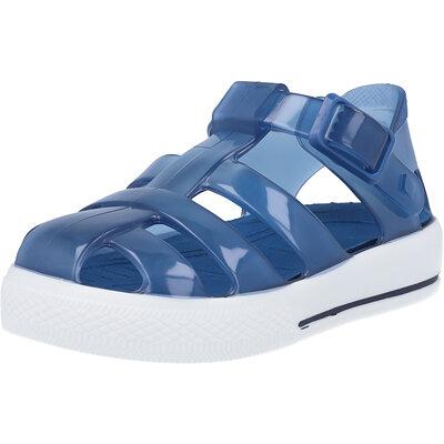 Tenis Infant childrens shoes