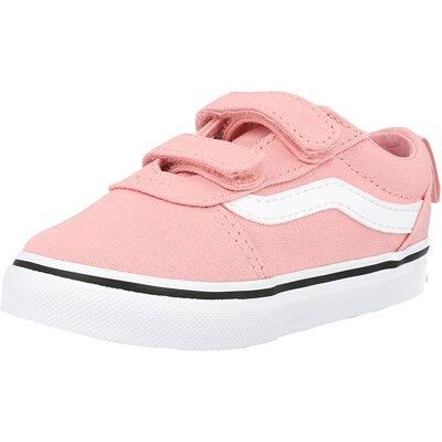 TD Ward V Infant childrens shoes