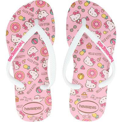 Kids Slim Hello Kitty Child childrens shoes