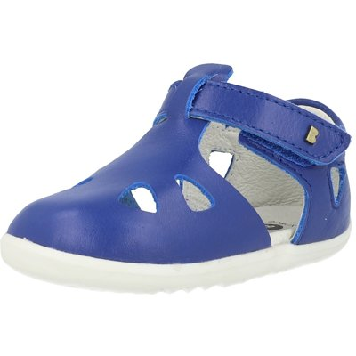 Step-Up Zap Infant childrens shoes