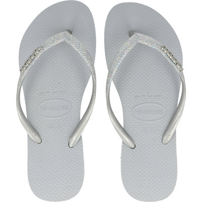 Slim Glitter Adult childrens shoes