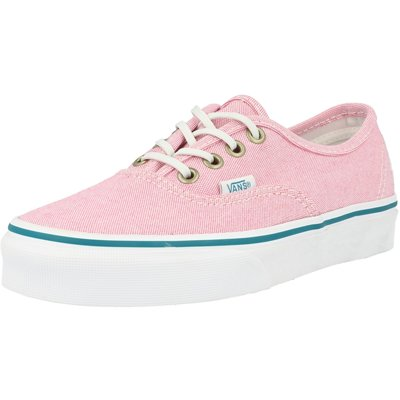 UA Authentic Adult childrens shoes