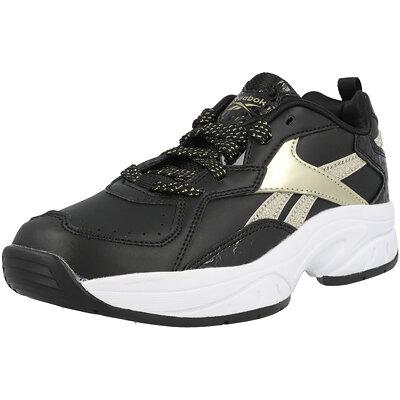 Xeona Junior childrens shoes