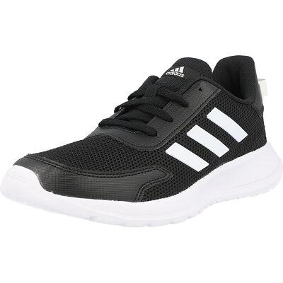Tensaur Run K Child childrens shoes
