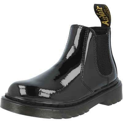 2976 J Child childrens shoes