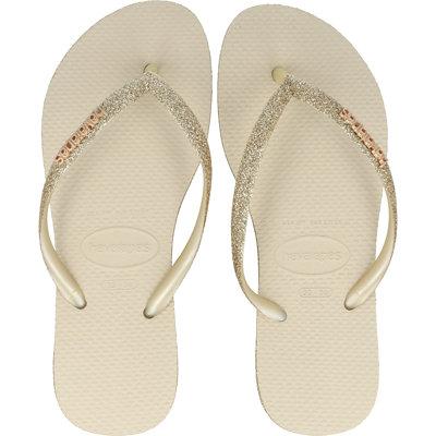 Slim Sparkle Adult childrens shoes