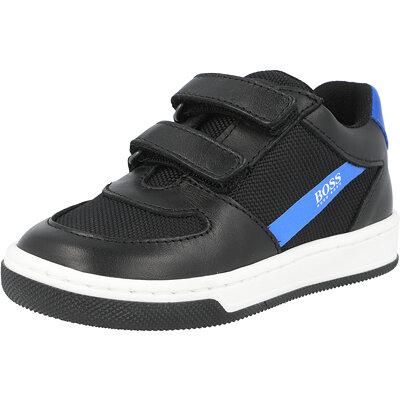 Trainers Infant childrens shoes
