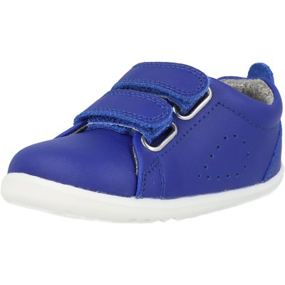 Step Up Grass Court Switch Infant childrens shoes