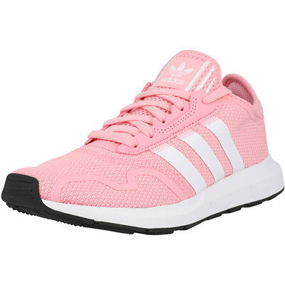 Swift Run X J Junior childrens shoes
