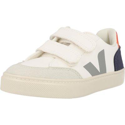 V-12 Velcro J Child childrens shoes