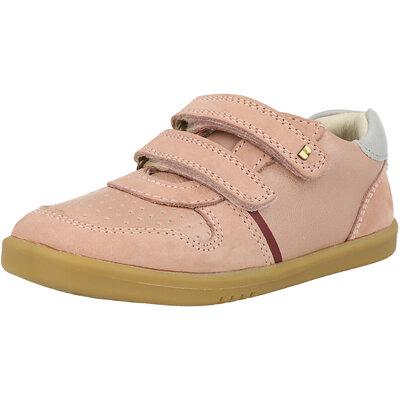i-Walk Riley Infant childrens shoes