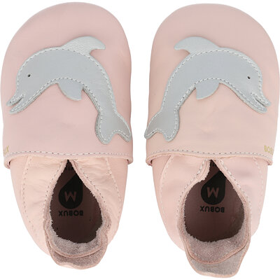 Soft Sole Flip Baby childrens shoes