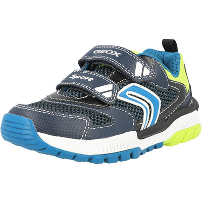 J Tuono D Child childrens shoes