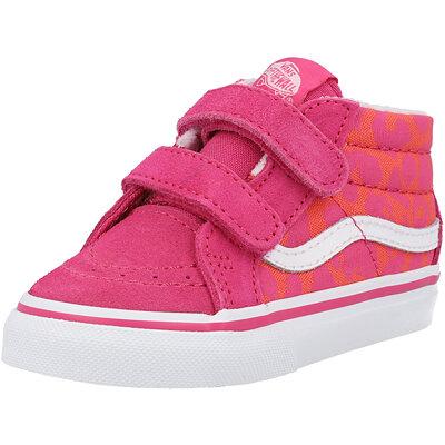 TD SK8-Mid Reissue V Infant childrens shoes