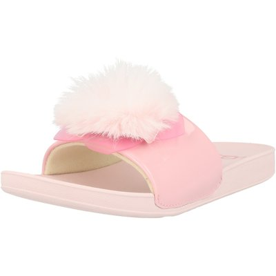 Cactus Flower Slide K Child childrens shoes
