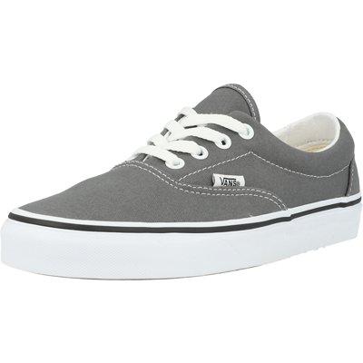UA Era Adult childrens shoes