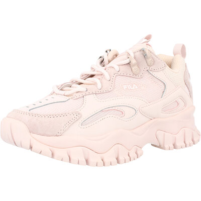 Ray Tracer TR 2 Adult childrens shoes