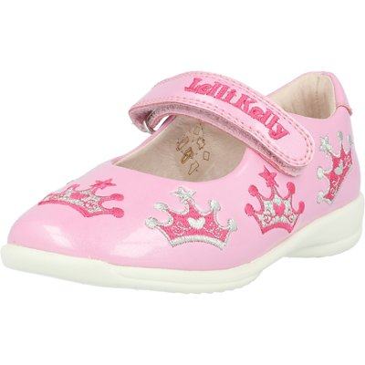 Princess Letizia Child childrens shoes