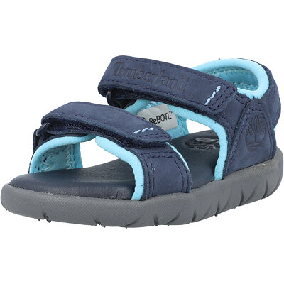 Nubble 2-Strap T Infant childrens shoes