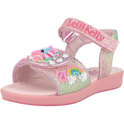 Treasure Sandal Child childrens shoes