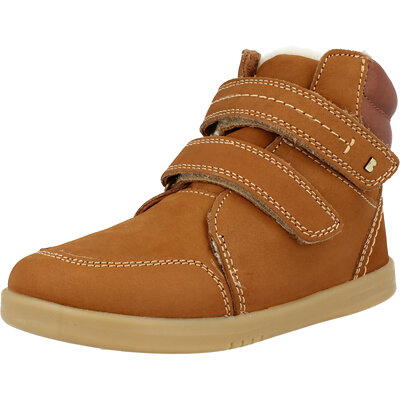 Kid+ Timber Arctic Child childrens shoes