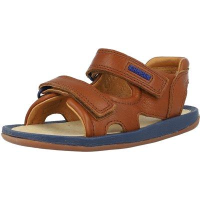 Kids Bicho Child childrens shoes