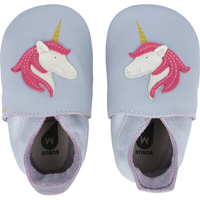 Soft Sole Stardust Baby childrens shoes