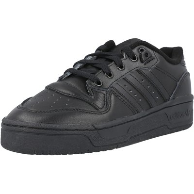Rivalry Low Adult childrens shoes