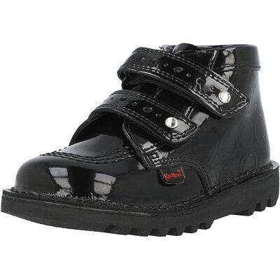 Kick Hi Heart I Child childrens shoes