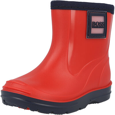 Wellies Infant childrens shoes